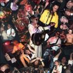 heina - Collage