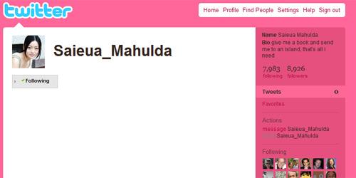 saieua_Mahulda