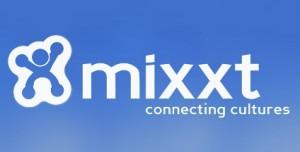 Artikel---mixxt-Logo