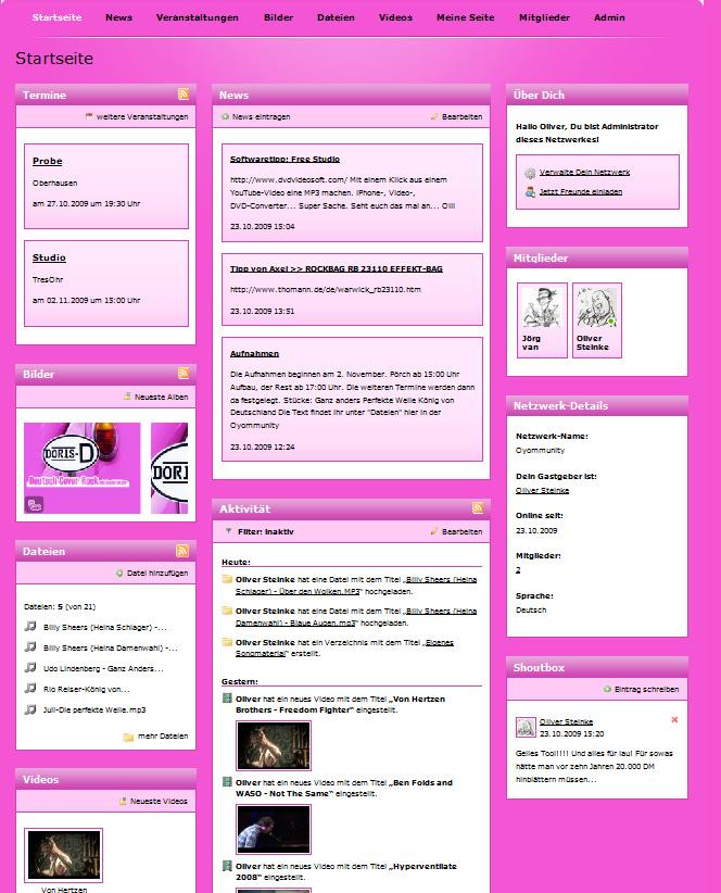 Artikel---mixxt-Startseite
